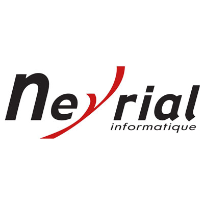 Neyrial