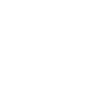 SALON DE LA SECURITE INFORMATIQUE AUVERGNE